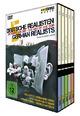 Deutsche Realisten/German Realists