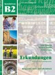 Erkundungen - Deutsch als Fremdsprache