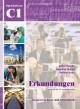 Erkundungen Deutsch als Fremdsprache C1