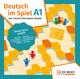 Deutsch im Spiel A1