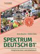 Spektrum Deutsch B1+: Teilband 1