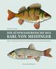 Die Süßwasserfische des Karl von Meidinger