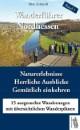 Wanderführer Nordhessen 1