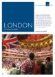 Schauplatz Musik: London