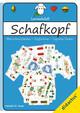 Lernwerkstatt Schafkopf