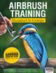 Airbrush Training