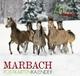 Marbach 2012