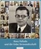 Hans Fallada und die liebe Verwandschaft
