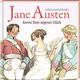 Jane Austen - Kenne Dein eigenes Glück