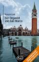 Der Organist von San Marco