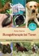 Blutegeltherapie bei Tieren