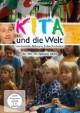 Kita und die Welt