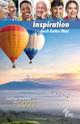 Inspiration durch Gottes Wort - Täglicher Begleiter für 2020