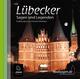 Lübecker Sagen und Legenden