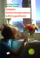 Ratgeber Rechtschreibprobleme - LRS/Legasthenie