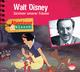 Walt Disney - Zeichner unserer Träume