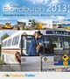 Das Logbuch 2013