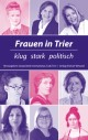 Frauen in Trier