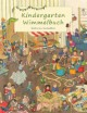 Kindergarten Wimmelbuch
