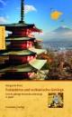 Fukushima und vulkanische Gebirge
