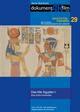 Das Alte Ägypten I