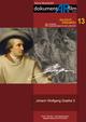 Johann Wolfgang Goethe II