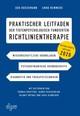 Praktischer Leitfaden der tiefenpsychologisch fundierten Richtlinientherapie