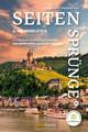 Moselsteig Seitensprünge Band 2 - Die schönsten Rundwege zwischen Bernkastel-Kues und Koblenz