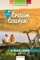 traumtouren E-Bike & Bike Band 3