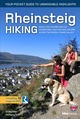 Rheinsteig Hiking - Your pocket guide to unmissable highlights