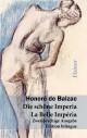 Die schöne Imperia/La Belle Impéria