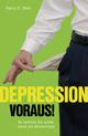 Depression voraus!