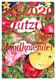 Lutzis Mondkalender 2020