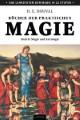 Bücher der praktischen Magie - Stufe 8