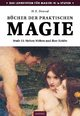 Bücher der praktischen Magie - Stufe 11