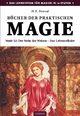 Bücher der praktischen Magie - Stufe 12