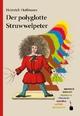 Der polyglotte Struwwelpeter