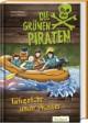 Die Grünen Piraten - Giftgefahr unter Wasser
