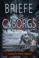 Briefe an die Cyborgs