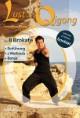 Lust auf Qi Gong - Die 8 Brokate