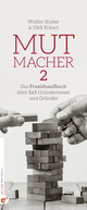Mutmacher 2