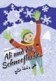 Ali und die Schneeflocke