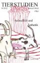 Animalität und Ästhetik