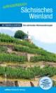 Wanderbuch Sächsisches Weinland