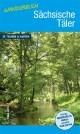 Wanderbuch Sächsische Täler