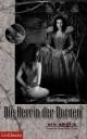 Erotica 5: Die Herrin der Dornen