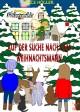 Fritzipold - Auf der Suche nach dem Weihnachtsmann