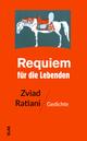 Requiem für die Lebenden