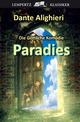 Die Göttliche Komödie - Dritter Teil: Paradies