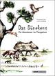 Das Dönekens. Ein Abenteuer im Tiergarten